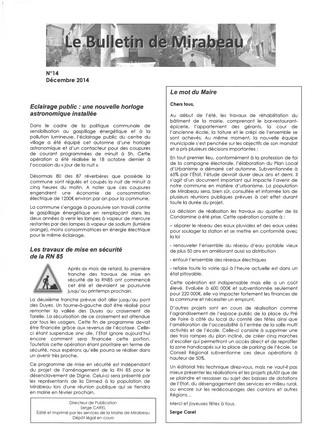 une-bulletin-municipal