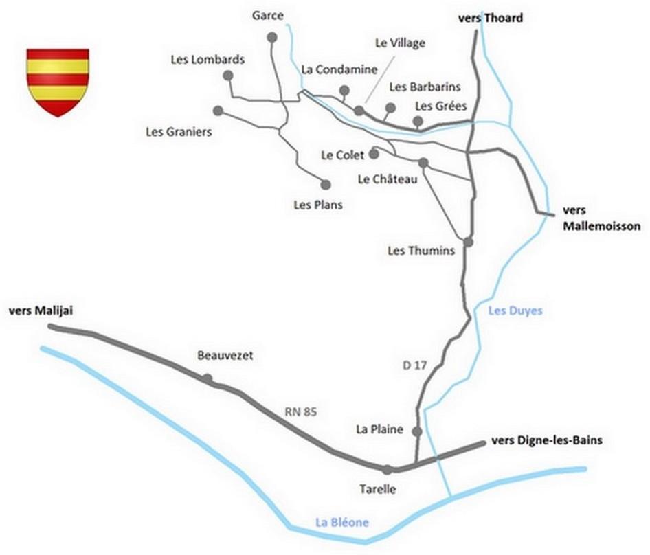 carte-des-hameaux31025