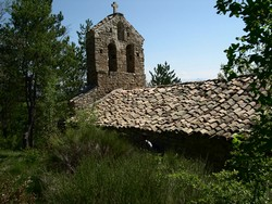 chapelle-saint-philippe