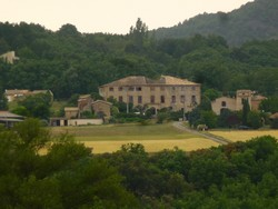 chateau-de-mirabeau