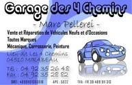 garage4chemins