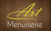 logo-art-menuiserie