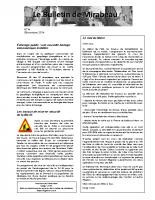 bulletin-n14-dec-2014