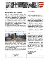 bulletin-n16-dec-2015