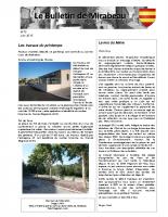 bulletin-n15-juin-2015