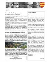 bulletin-n17-juin-2016