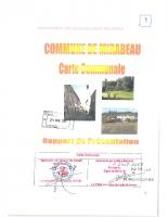 carte-communale-rapport-de-presentation
