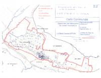 carte-communale-document-graphique-1