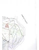 carte-communale-document-graphique-2