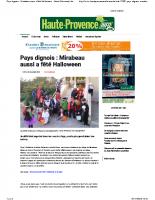 haute-provence-info-02-nov-2016