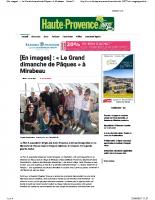 haute-provence-info-17-avril-2017