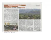 haute-provence-info-28-avril-2017