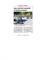 la-provence-07-sept-2016