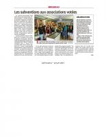 la-provence-13-juin-2017