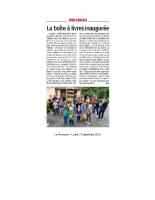 la-provence-19-sept-2016