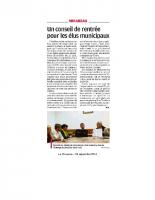 la-provence-26-sept-2016