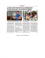 la-provence-18-oct-2016