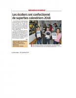 la-provence-25-oct-2017