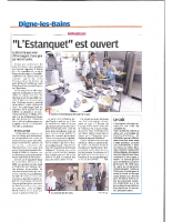 la-provence-02juil2014