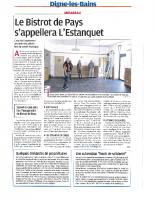 la-provence-03juin2014