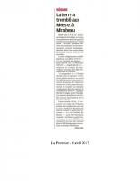 la-provence-06avril2017