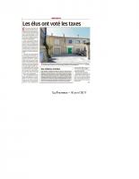 la-provence-10avril2017