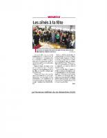 la-provence-16dec2015