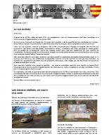 Bulletin- dec2017-N°19