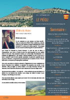 Le Piégu n°4-septembre 2021