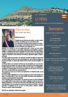 Le Piégu n°2- janvier 2021
