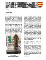 bulletin-n20- juin-2018